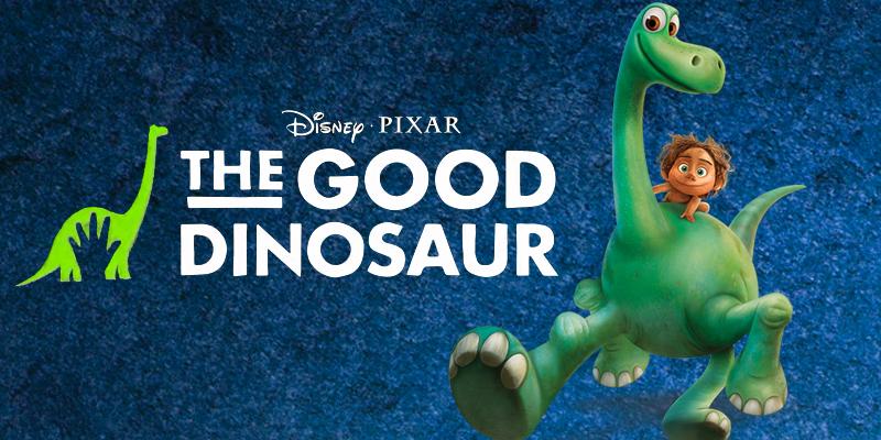 yayomg-the-good-dinosaur