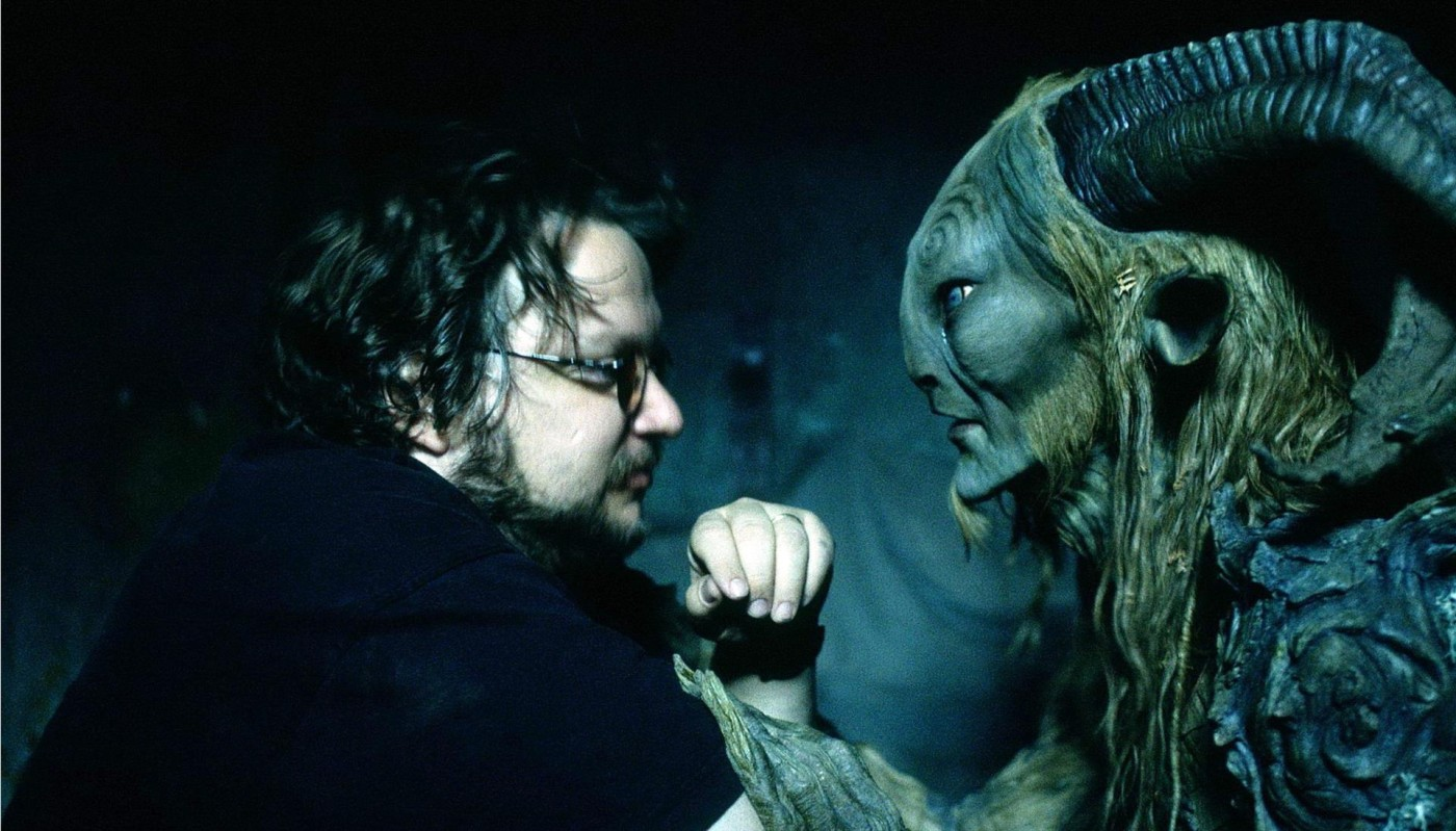 guillermo_del_toro_and_friend