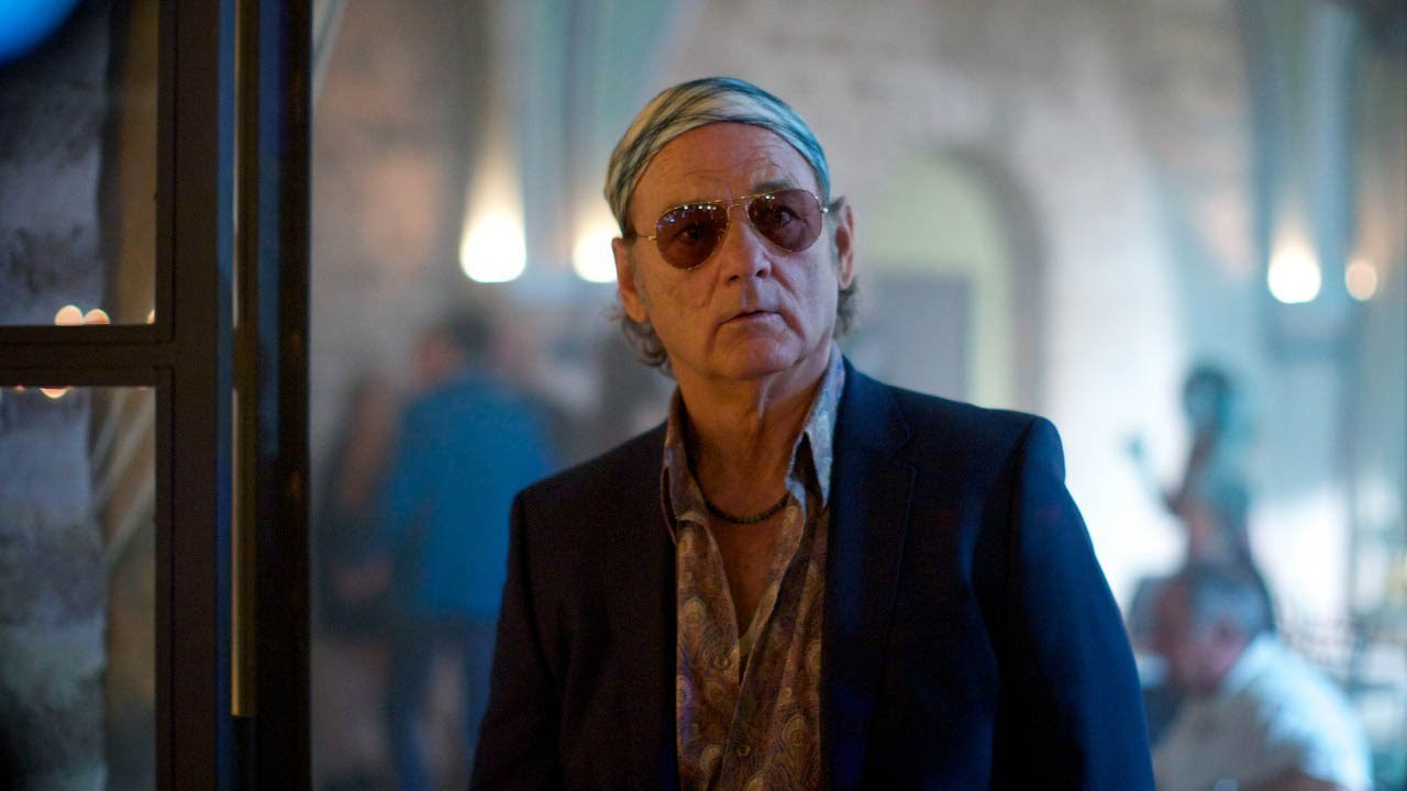 la-et-mn-rock-the-kasbah-trailer-bill-murray-201506111