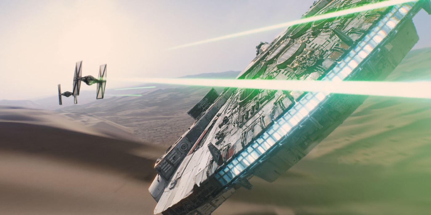 landscape_1423602796-star-wars-the-force-awakens-millennium-falcon-imax