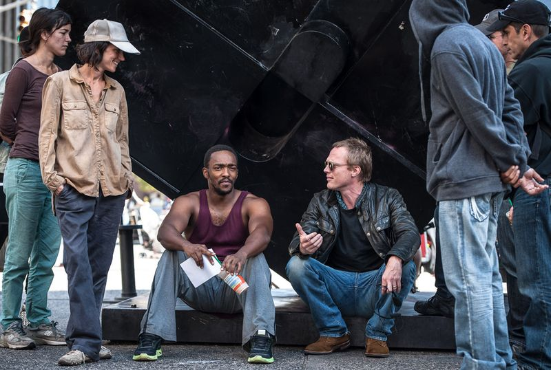 shelter-paul-bettany-anthony-mackie-jennifer-connelly_SMALL