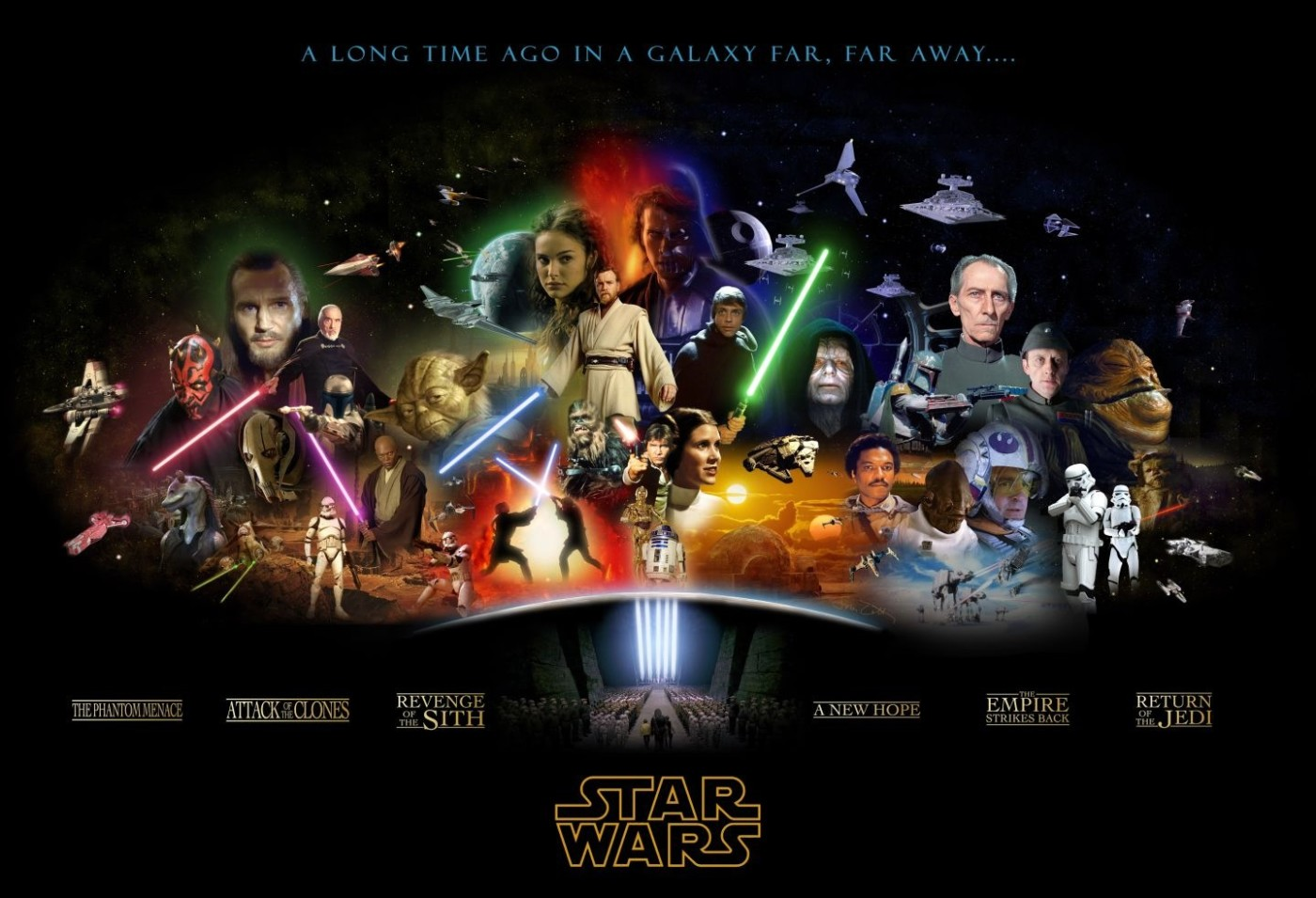 Star-Wars-star-wars-revenge-of-the-sith-23605293-1440-982