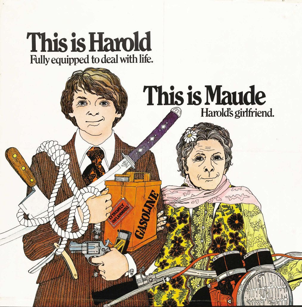 Harold-And-Maude-poster