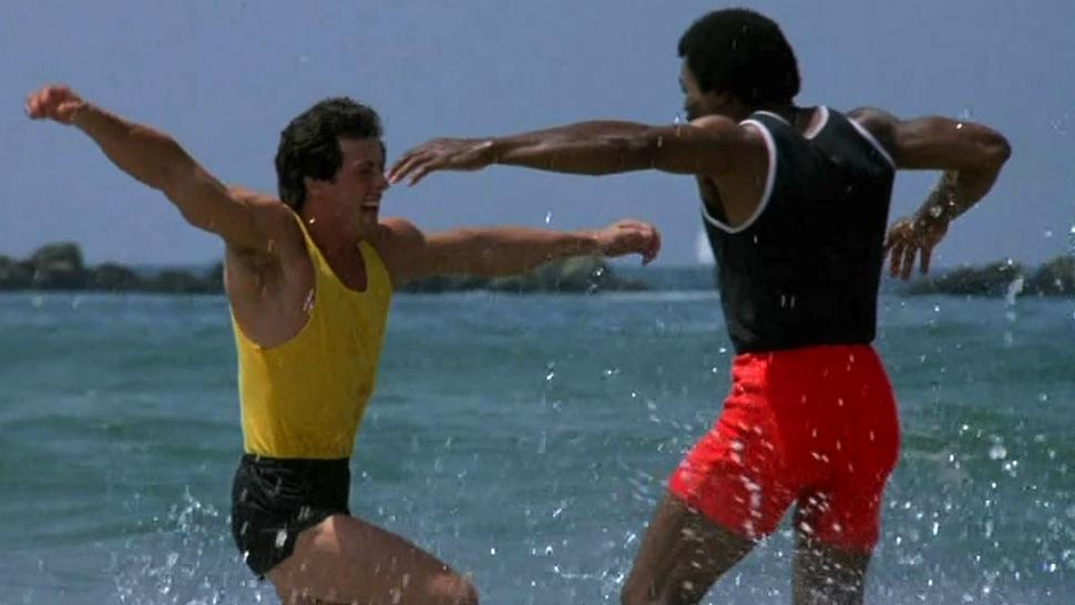 Rocky-and-Apollo-Creed