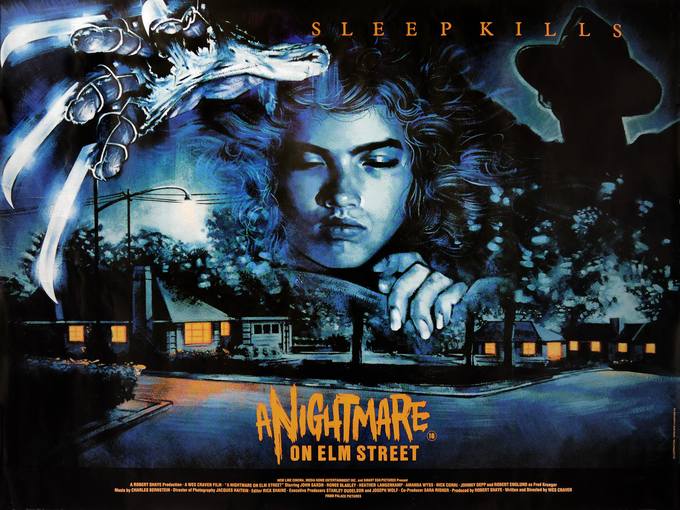 a-nightmare-on-elm-street-quad-poster-2