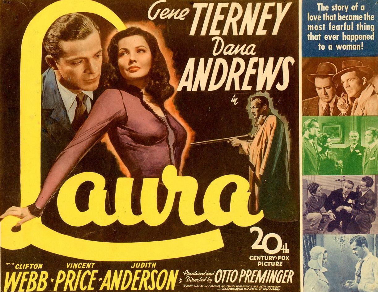 a3b912ef_1944-Laura