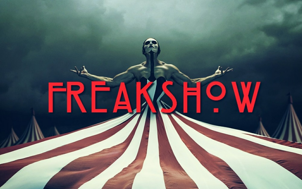 freakshow-promo