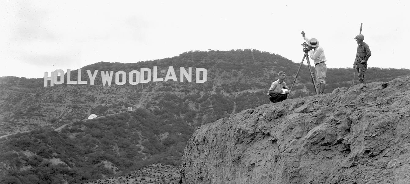Hollywoodland-LD2-e1356078426374