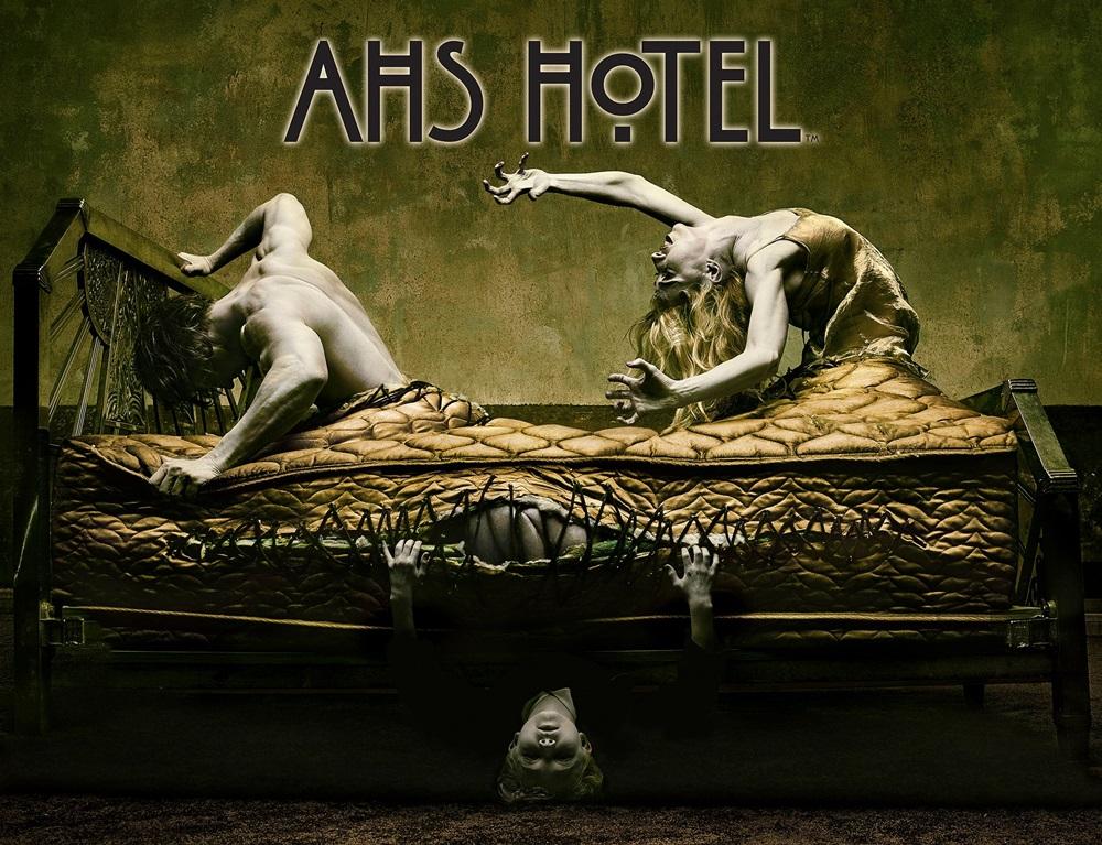 hotel-promo