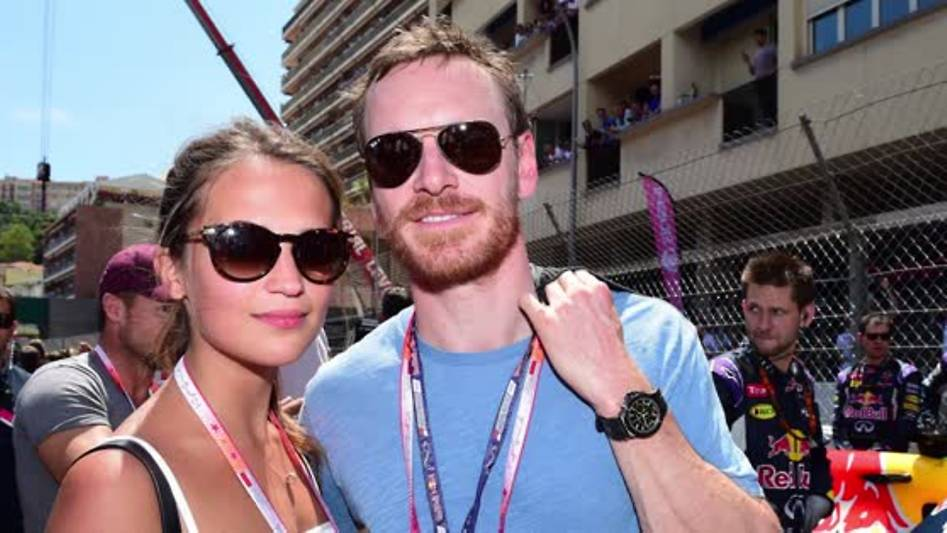 michael-fassbender-splits-from-rising-star-alicia-vikander-box-cover-tobc0150918008030991-20150918104356