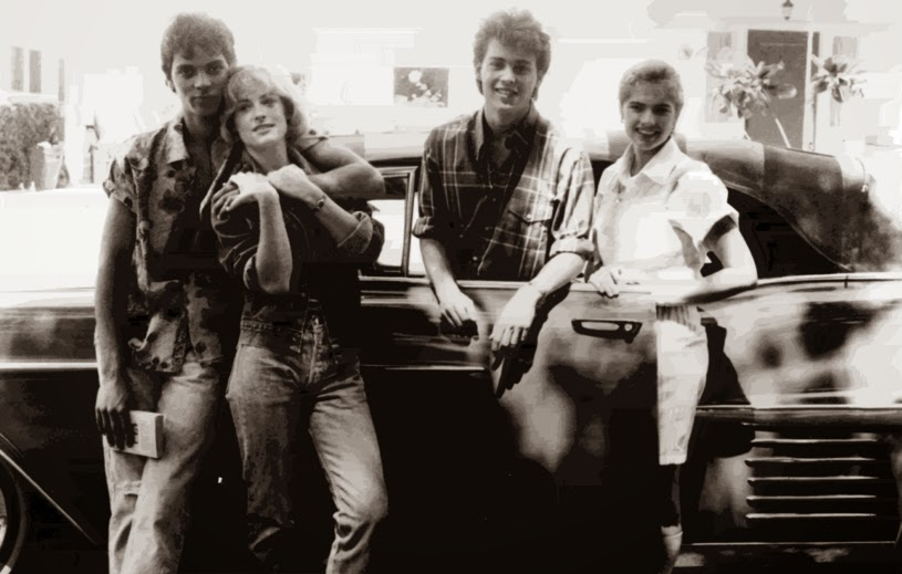 original-elm-street-cast-1984