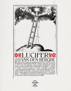 premiere-lucifer—gust-van-den-berghe
