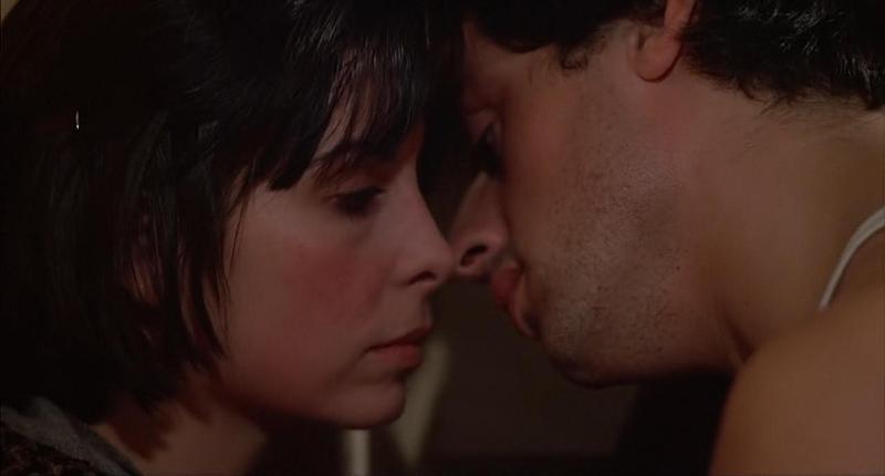 Rocky I (1976) 720p Latino MAINOS.mkv_snapshot_00.52.27_[2012.11.21_19.54.30]