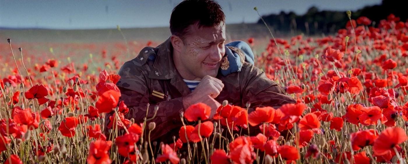 9_rota_soldat_pole_maki_2540x1024