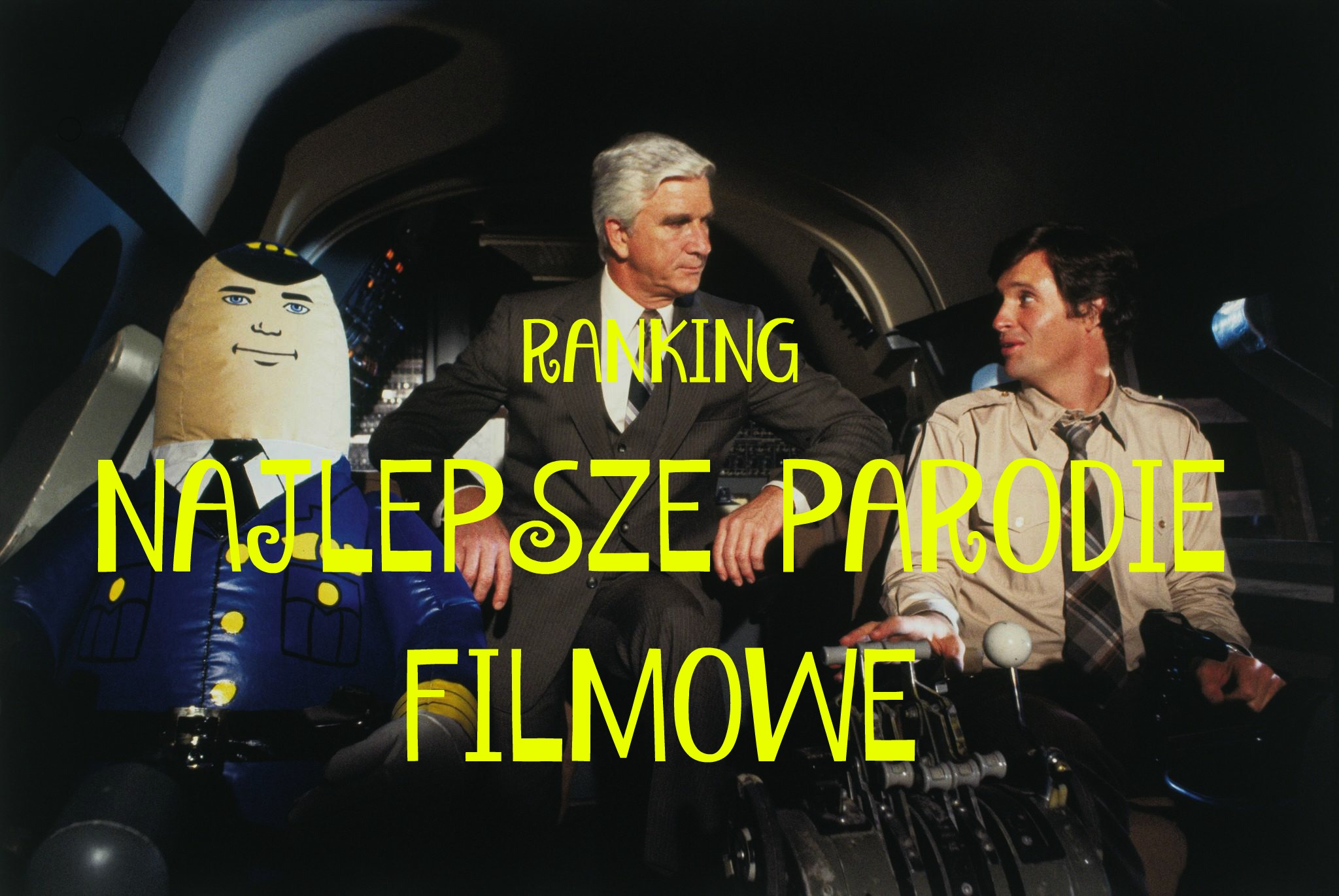 Film Parodie