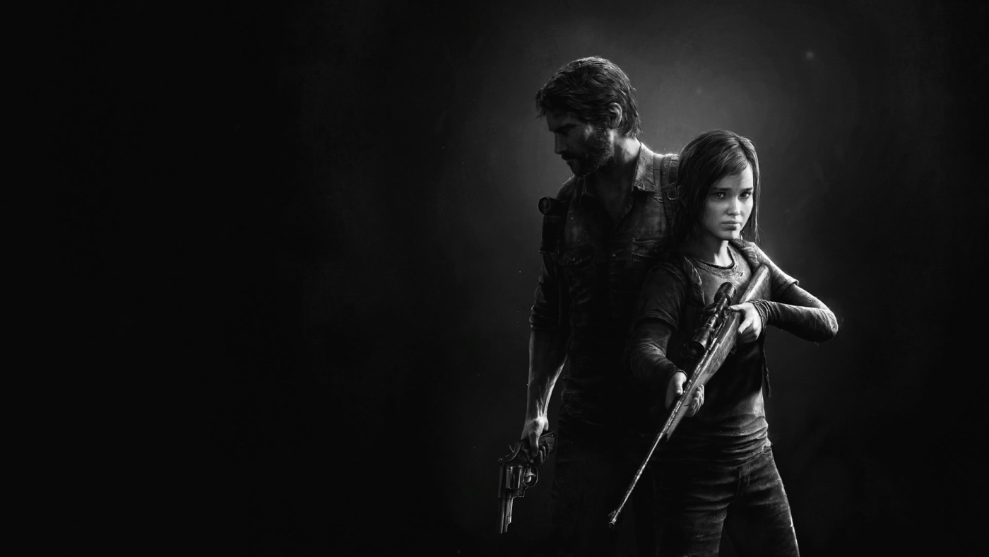 The Last of Us™ Remastered_20150504142807