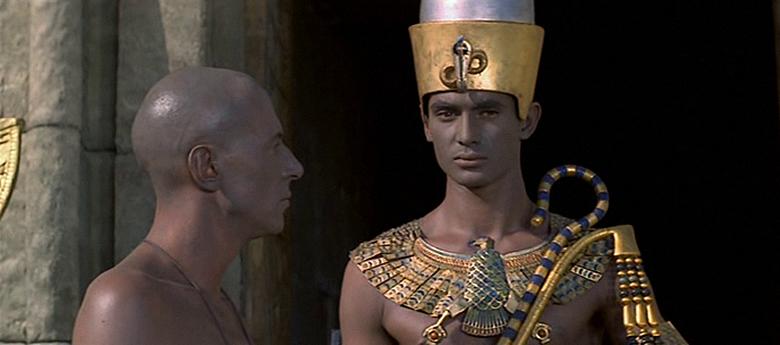 faraon3