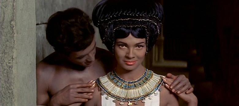 faraon6