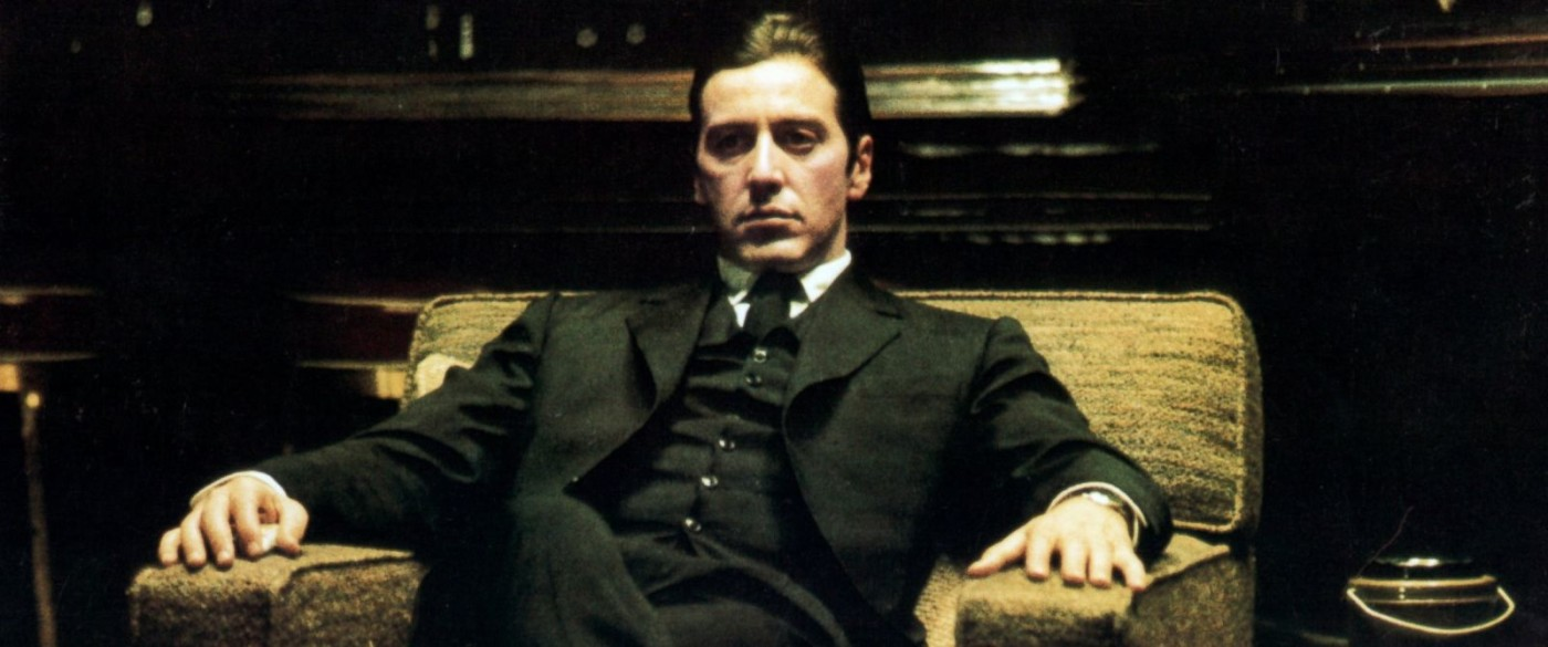 godfather2