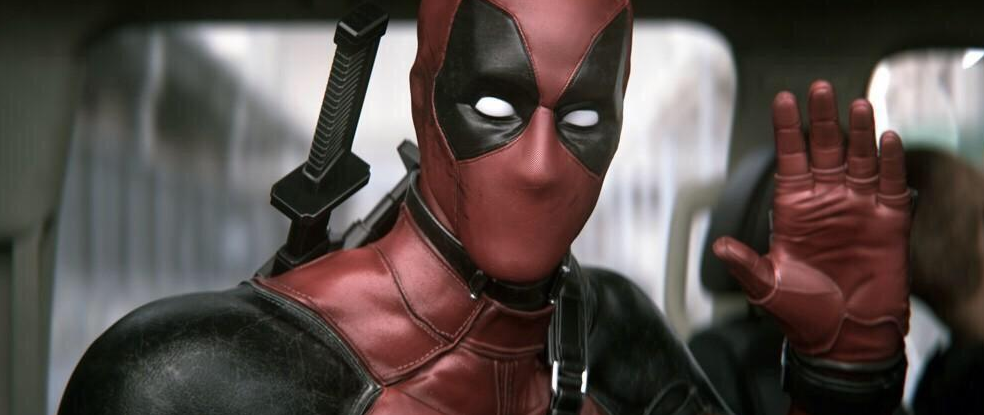 new-hd-version-of-deadpool-movie-test-footage-released