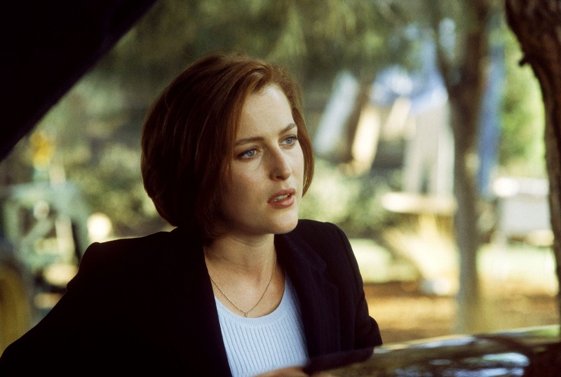 scully 3