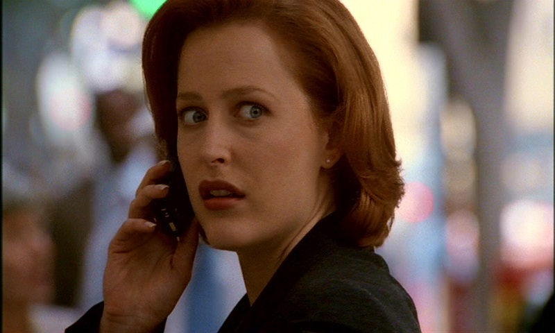 scully 4