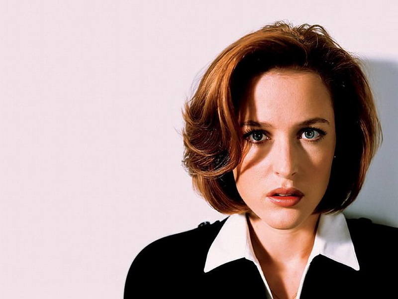 scully 6
