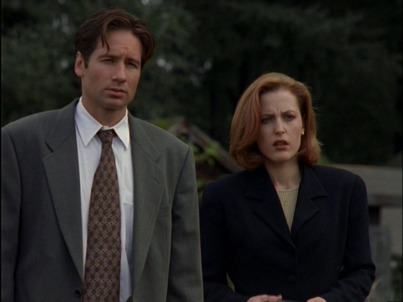 scully 7