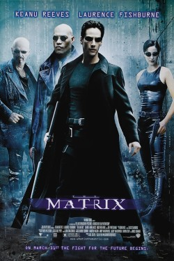 the_matrix_1999_poster