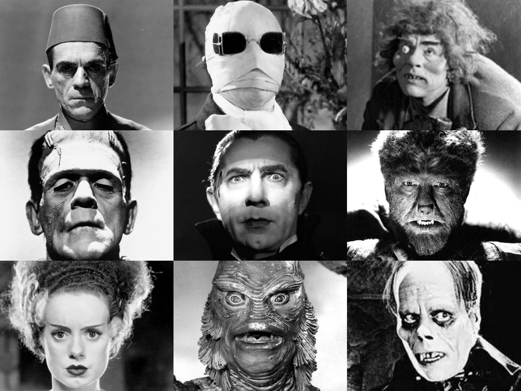 universal_monsters_by_halloweenlover316-d81ul5q