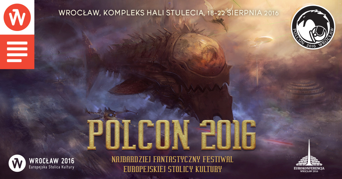 20. Polcon-2016