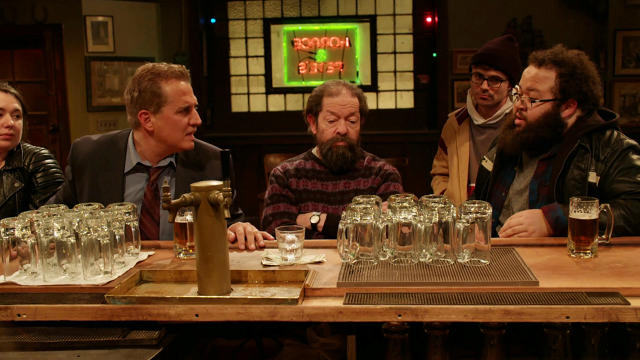3056148-inline-i-5-welcome-to-horace-and-pete-louis-cks-new-brutally-unfunny-show