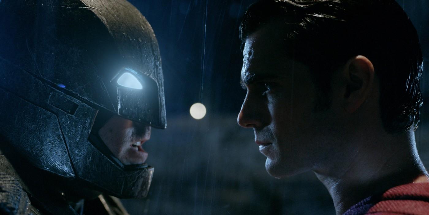 Batman-V-Superman-Dawn-Of-Justice21