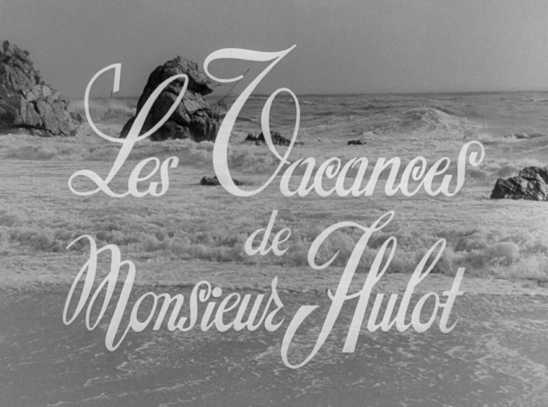 hulot-holiday