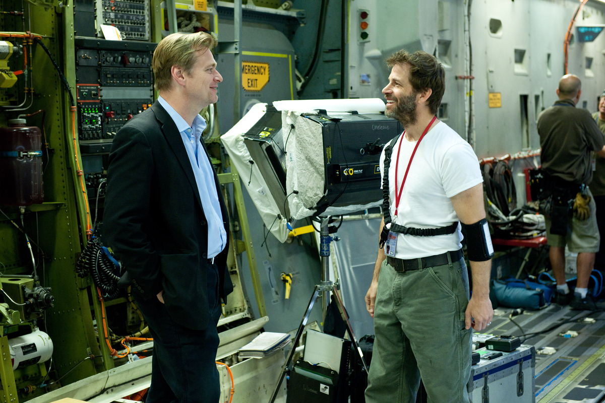 zack-snyder-christopher-nolan