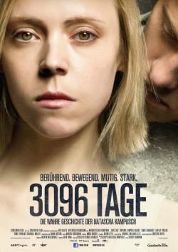 3096-Days-2013