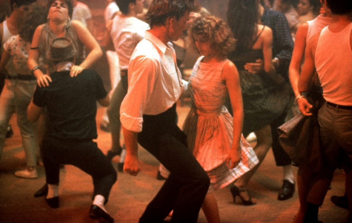 9-dirty-dancing