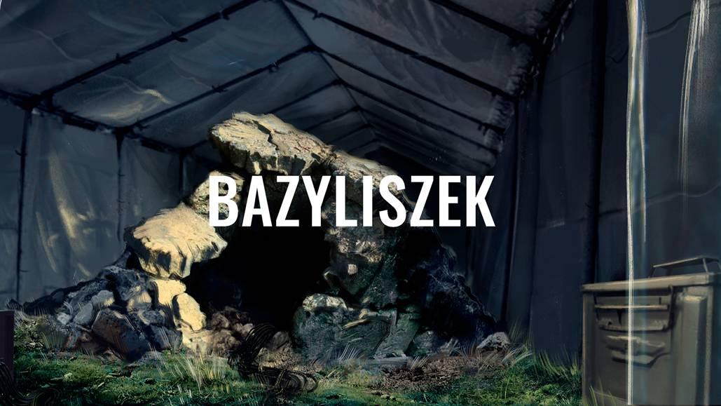 BAZYLISZEK_październik-2016