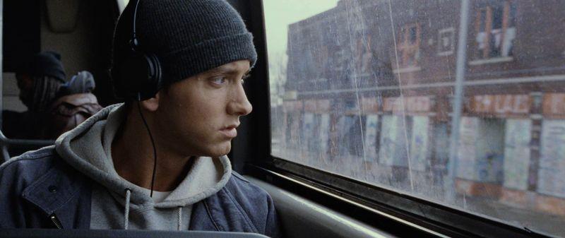 Eminem jest kypto-Polakiem