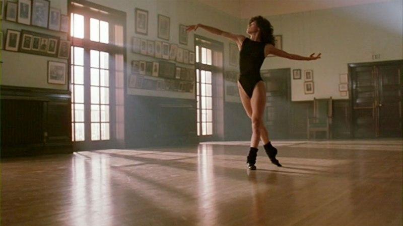 Flashdance-1