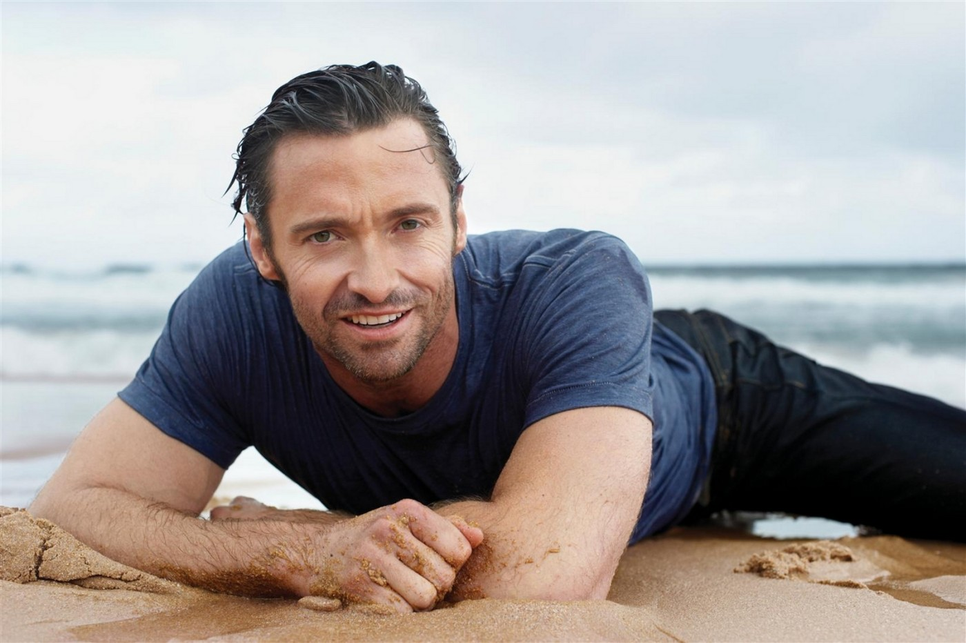 Hugh-Jackman-Net-Worth