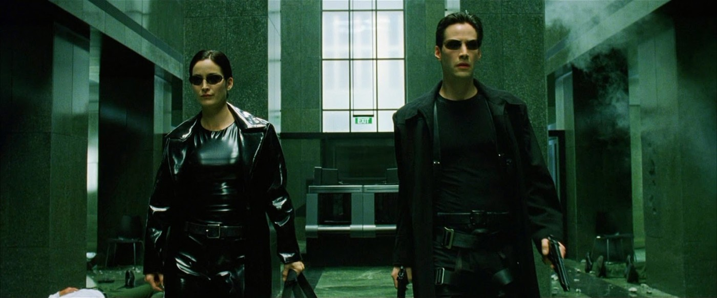 The-Matrix-HD-Wallpapers11