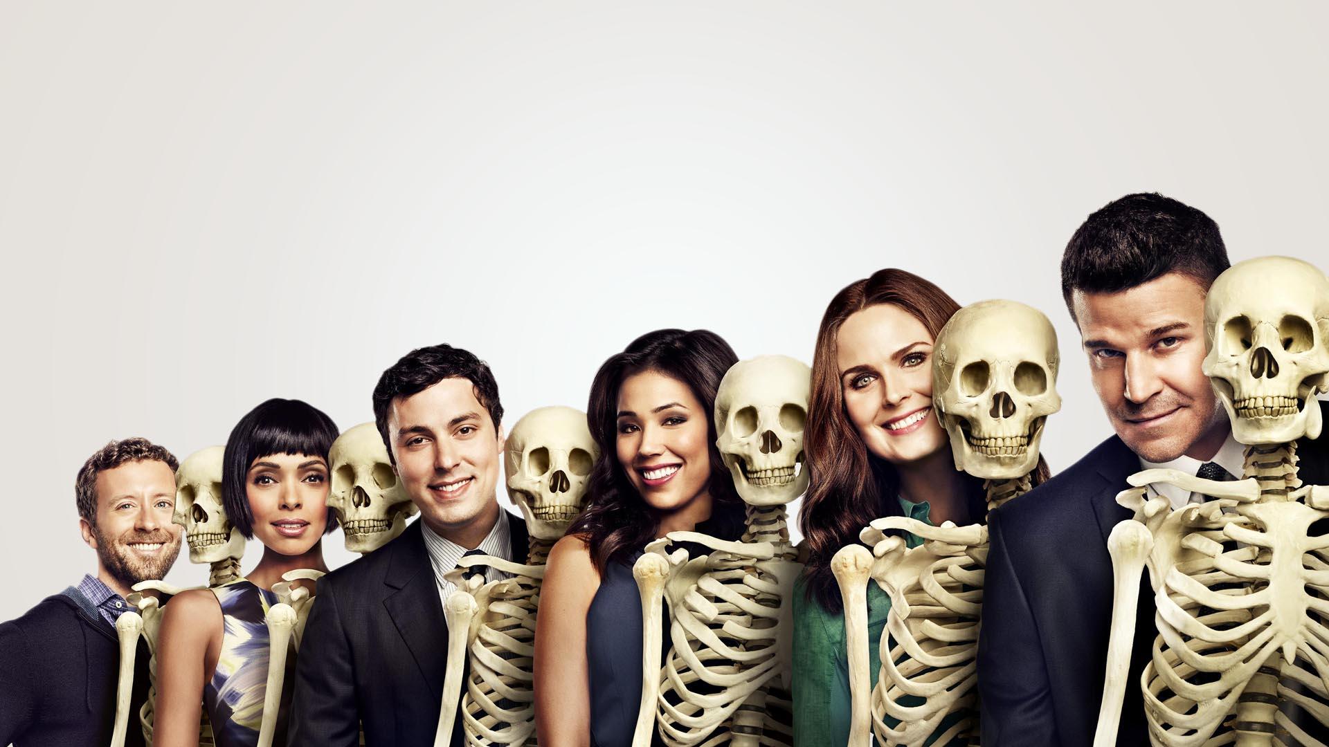 bones-season-10-promo-pic