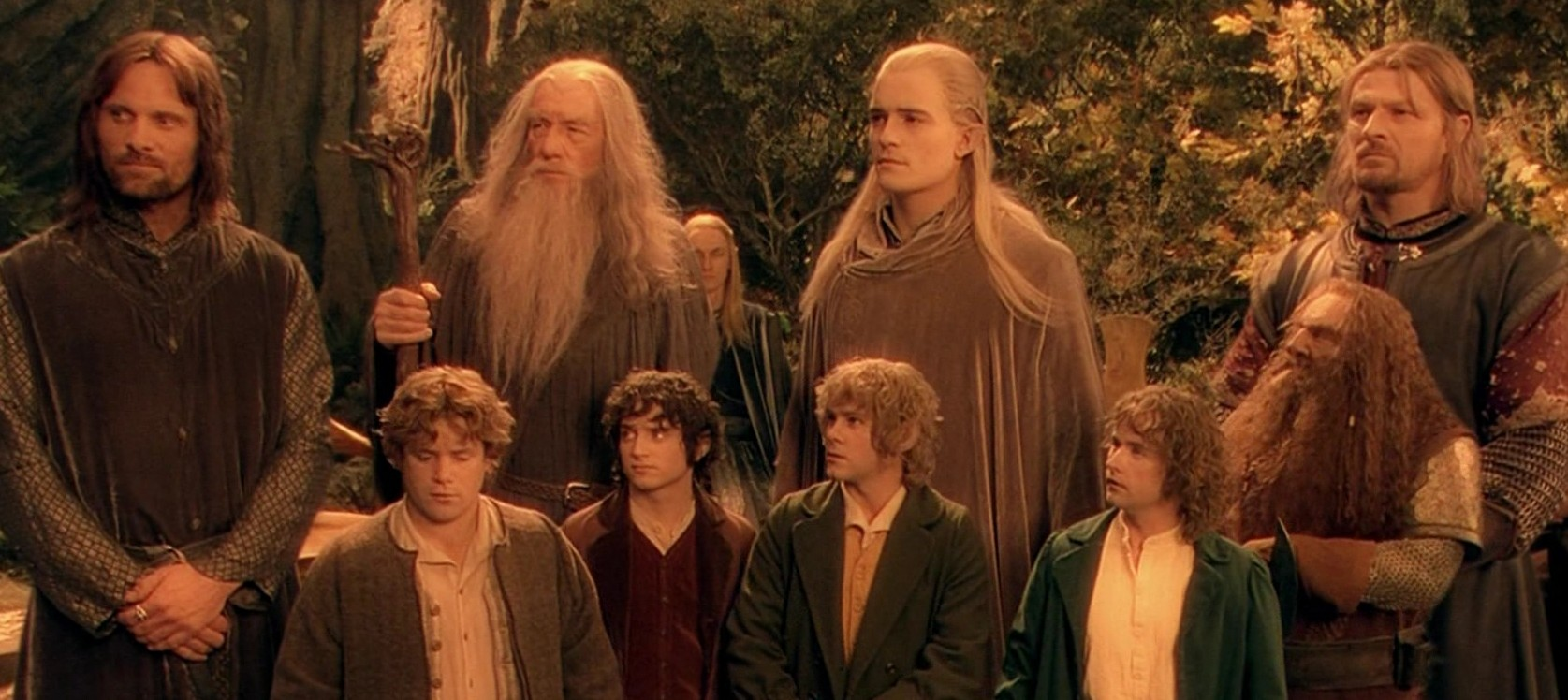 fellowship-you-won-t-believe-what-the-fellowship-of-the-ring-cast-look-like-now-e1425564624388