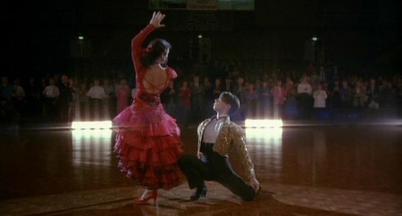 1992_strictly_ballroom_dance