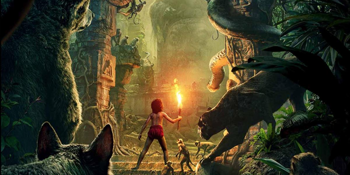 jungle-book-movie-2016-trailer-poster