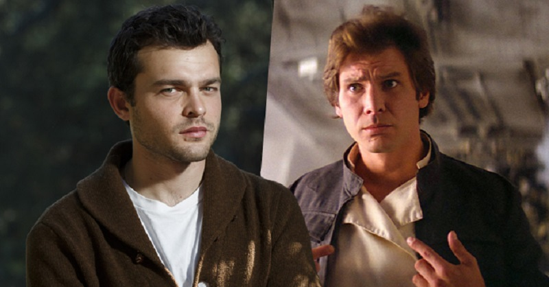 star-wars-han-solo-cast