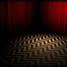 Twin Peaks: kogo nie zobaczymy?