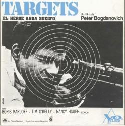 1968-targets-esp-021