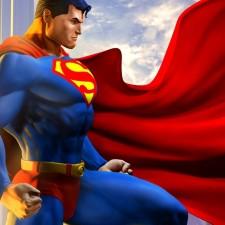 Uniwersum Filmowe WB/DC. Dyskusja na Targach Książki